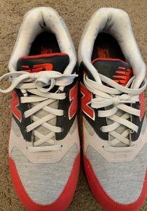 New Balance Shoes - Mens New Balance shoes